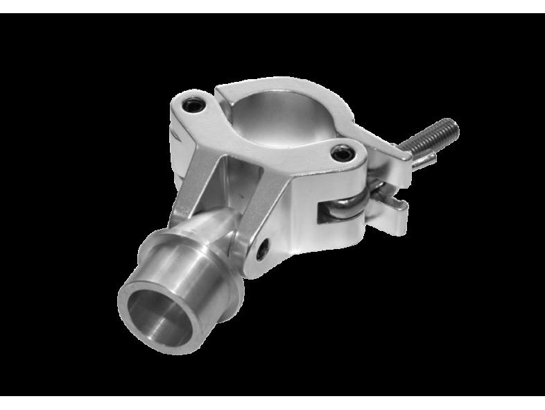 TAF Truss Aluminium | 8019 | Clamps