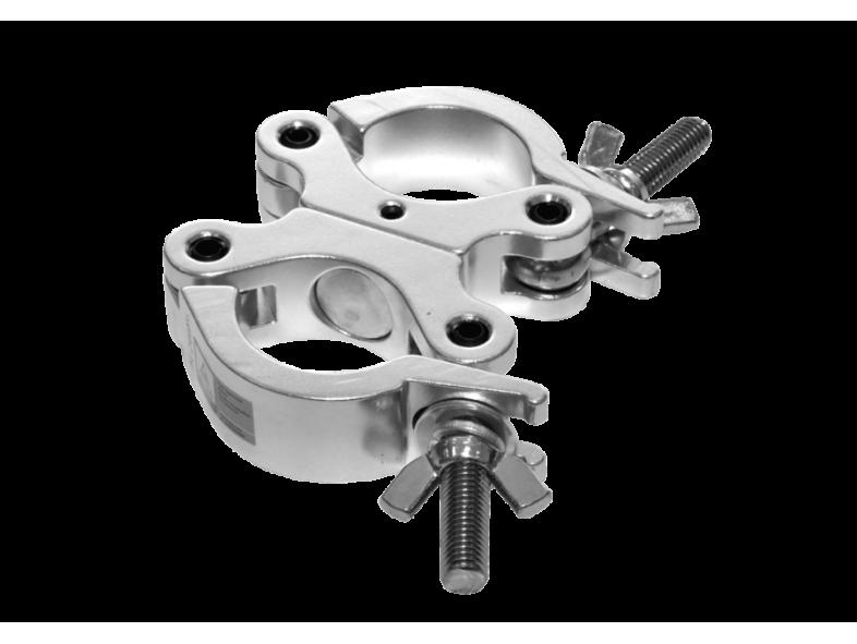 TAF Truss Aluminium | 8033 | Clamps