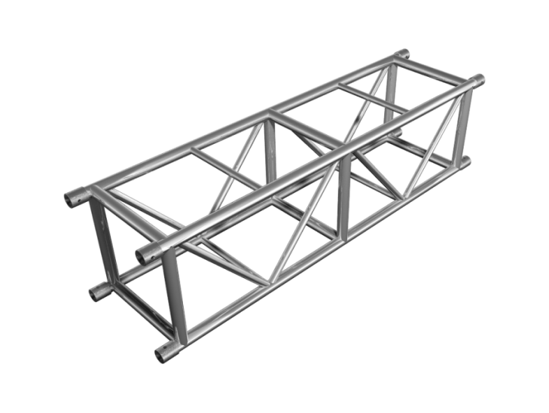 TAF Truss Aluminium | TT54 | FT Truss