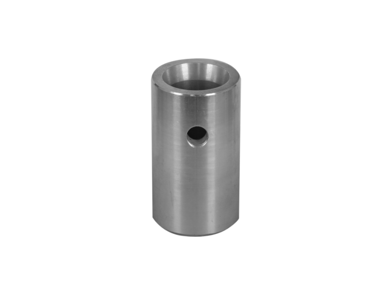 TAF Truss Aluminium | 5445 | Accessories FT31-TT74