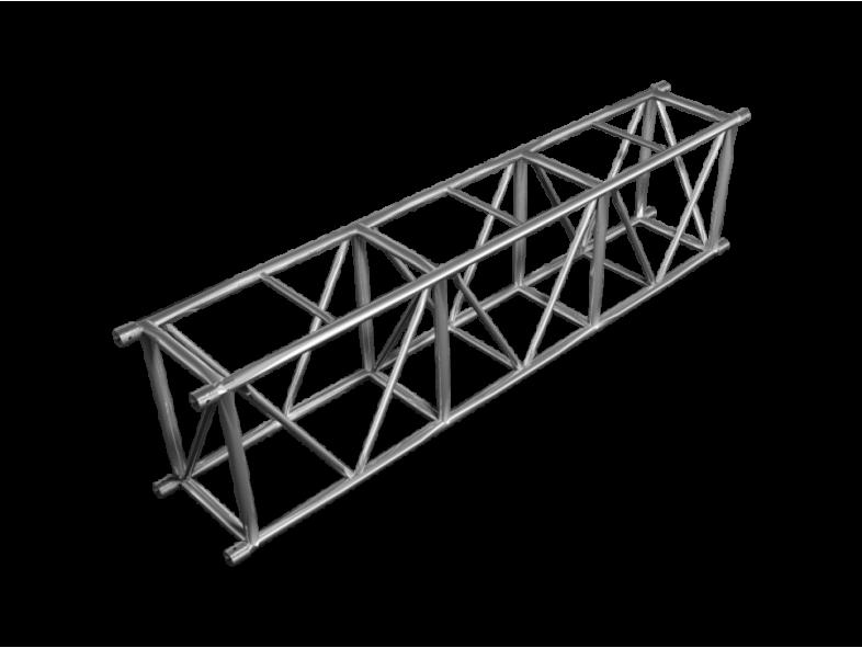 TAF Truss Aluminium | TT74 | FT Truss