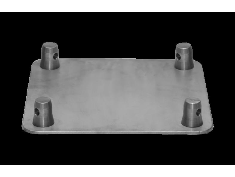 TAF Truss Aluminium | 4004/W | Accessories FT31-TT74