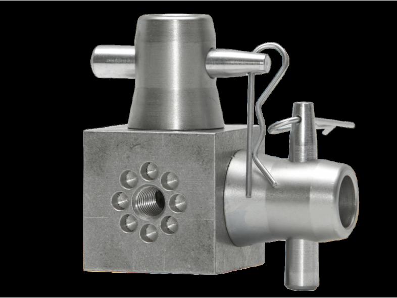 TAF Truss Aluminium   3191   Accessories FT31-TT74