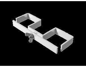 TAF Truss Aluminium | STH-ACC-1 | STAGES STH