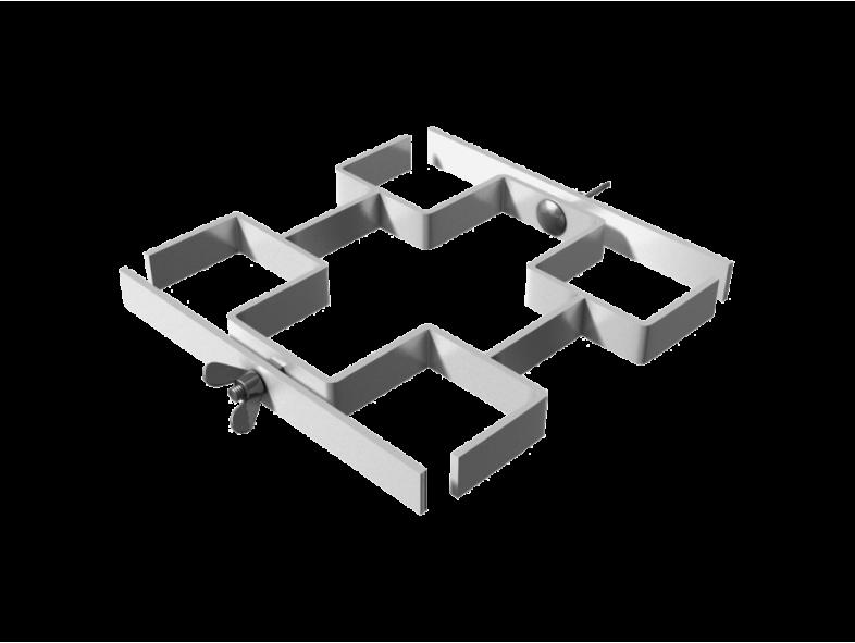 TAF Truss Aluminium | STH-ACC-2 | STAGES STH