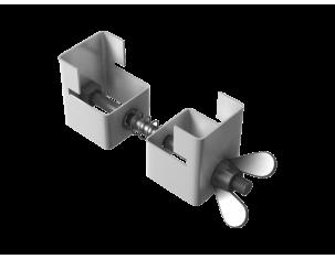 TAF Truss Aluminium | STH-CON | STAGES STH
