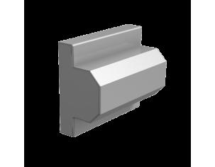 TAF Truss Aluminium | STH-ACC-4 | STAGES STH