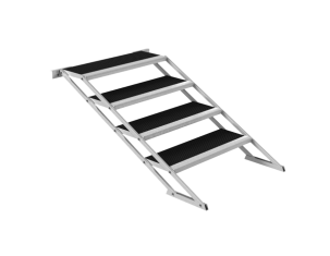 TAF Truss Aluminium | STH-STAIRS/ADJ | STAGES STH