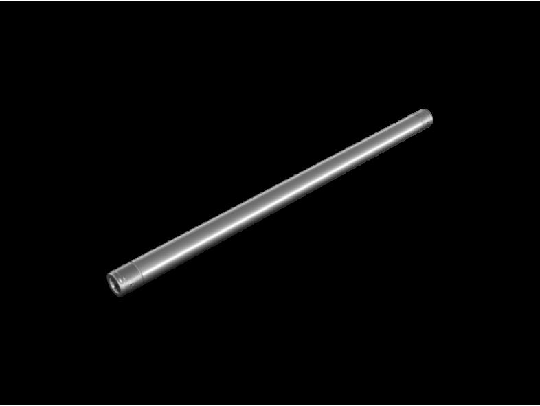 TAF Truss Aluminium | FT31 | FT Truss