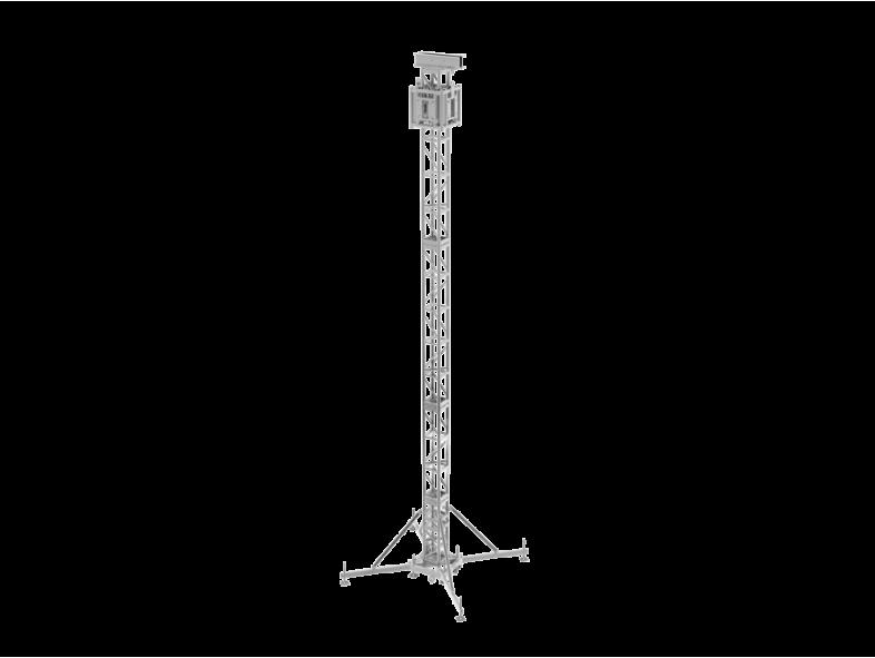 TAF Truss Aluminium | TFTB-L | Towers