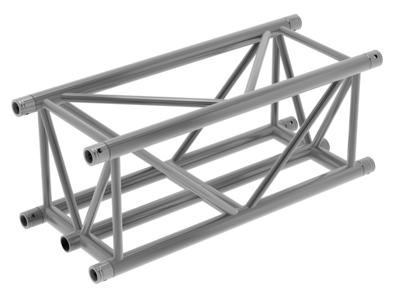 TAF Truss Aluminium | TT45 | FT Truss