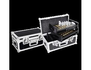 TAF Truss Aluminium | Cajas de transporte CA-S | Flight Cases