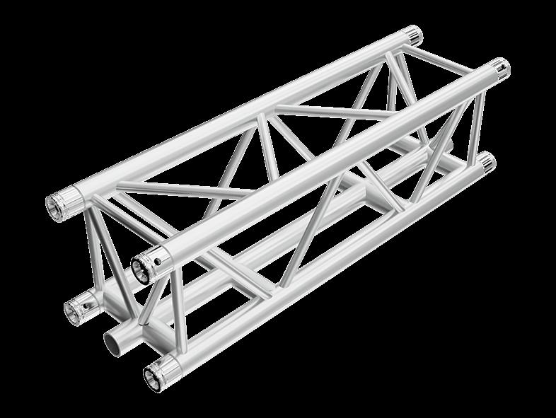 TAF Truss Aluminium | TT35 | FT Truss
