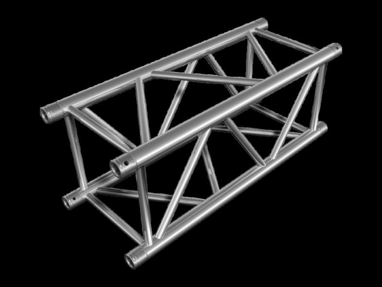 TAF Truss Aluminium | TT44 | FT Truss