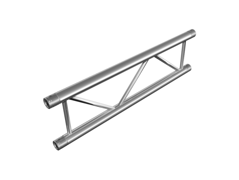 TAF Truss Aluminium | FT32 | FT Truss