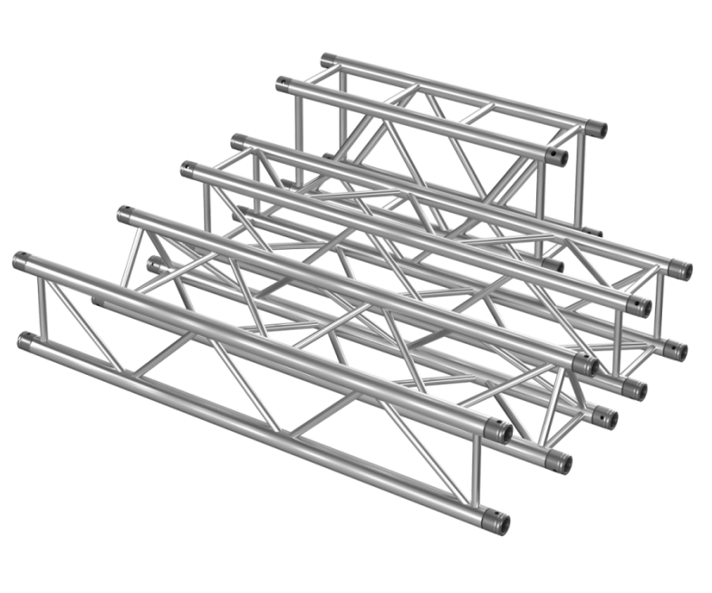 TAF Truss Aluminium | FT Truss