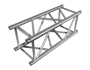 TAF Truss Aluminium | FT44-50 | FT Truss