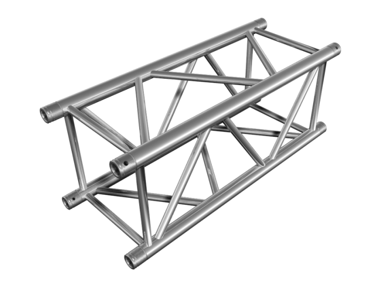 TAF Truss Aluminium | FT44 | FT Truss
