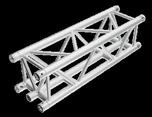 TAF Truss Aluminium | TT35-50 | FT Truss