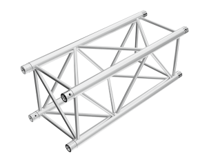 TAF Truss Aluminium | PT44-21 | PT Truss