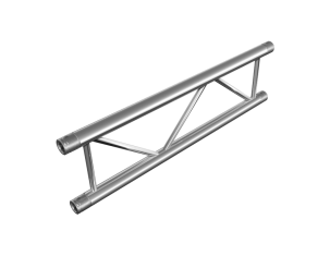 TAF Truss Aluminium | HT32-50 | FT Truss