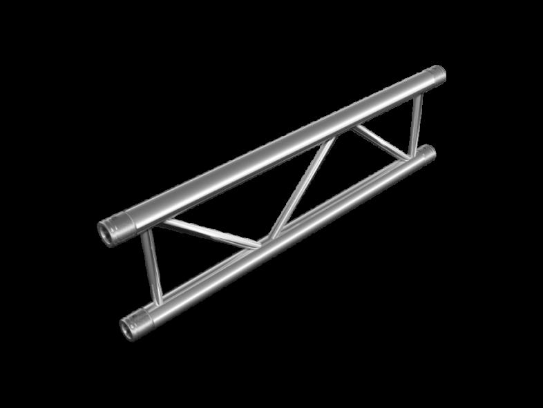 TAF Truss Aluminium | HT32 | FT Truss