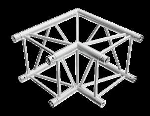 TAF Truss Aluminium   PTH44-C21   PT Truss