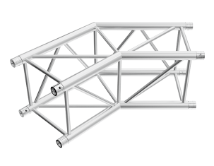 TAF Truss Aluminium   PTH44-C23   PT Truss