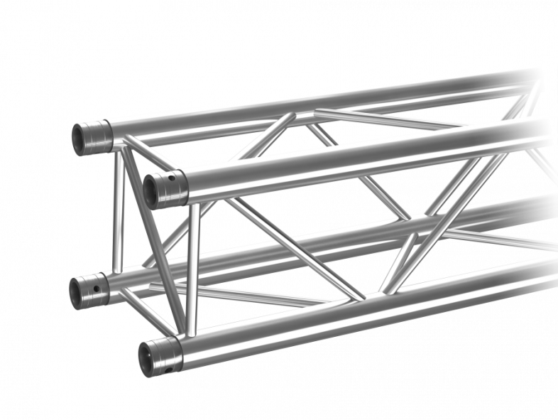 TAF Truss Aluminium   PTH34   PT Truss