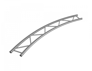TAF Truss Aluminium | FT32-CH-3 | FT Truss