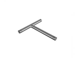 TAF Truss Aluminium | FT31-T35 | FT Truss