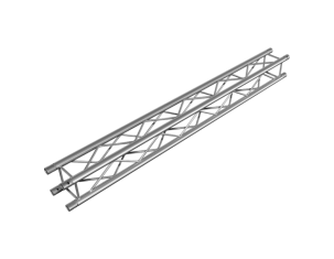TAF Truss Aluminium | FT14-50 | FT Truss