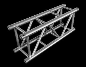 TAF Truss Aluminium | FTR4030-50 | FT Truss