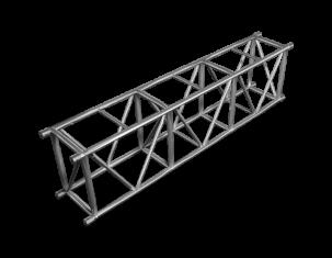 TAF Truss Aluminium | TT74-50 | FT Truss