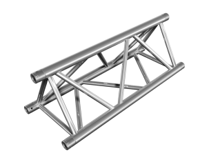 TAF Truss Aluminium | HT43-50 | FT Truss