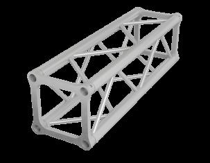 TAF Truss Aluminium | LT34-50 | LT Truss