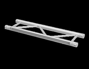 TAF Truss Aluminium | ET32-50 | ET Truss