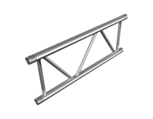 TAF Truss Aluminium   FT42-50   FT Truss