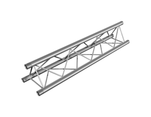 TAF Truss Aluminium | FT23-50 | FT Truss