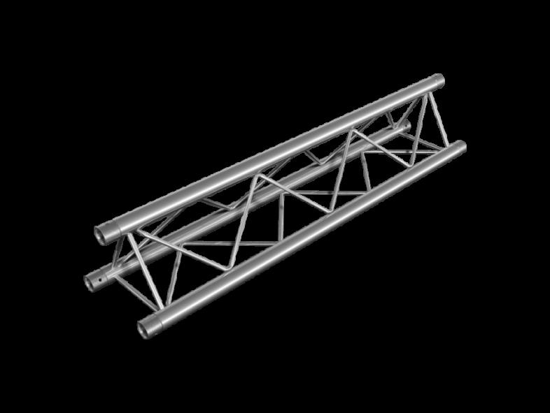 TAF Truss Aluminium   FT23   FT Truss