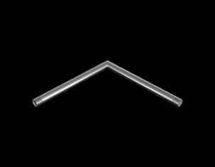 TAF Truss Aluminium | FT21-C21 | FT Truss