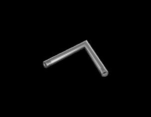 TAF Truss Aluminium | FT31-C20 | FT Truss