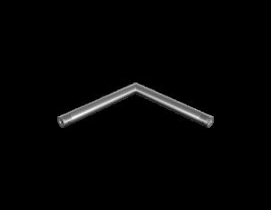 TAF Truss Aluminium | FT31-C21 | FT Truss
