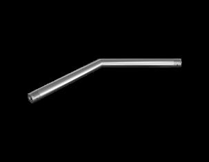 TAF Truss Aluminium | FT31-C23 | FT Truss