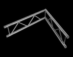 TAF Truss Aluminium | FT22-C20-V | FT Truss
