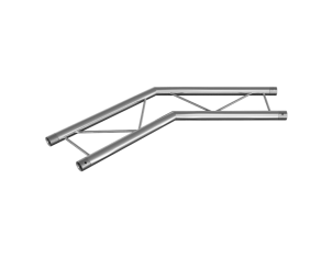 TAF Truss Aluminium | FT22-C23-H | FT Truss