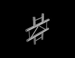 TAF Truss Aluminium | FT22-C41-H | FT Truss