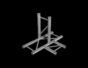 TAF Truss Aluminium | FT22-T42-V | FT Truss