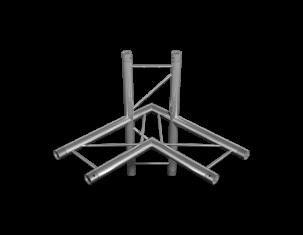 TAF Truss Aluminium | FT22-C44-H | FT Truss