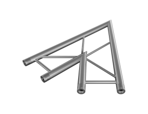 TAF Truss Aluminium | FT32-C19-H | FT Truss